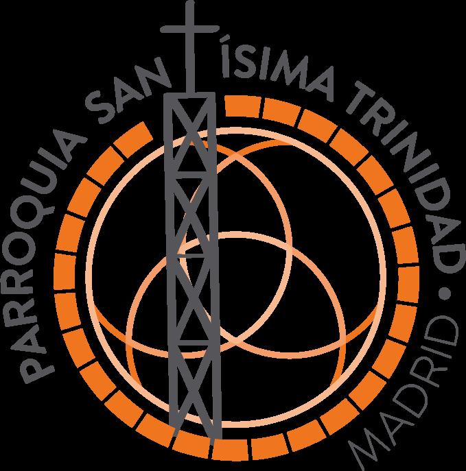 Parroquia Santísima Trinidad de Madrid